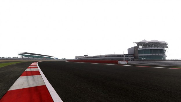 Gran Turismo 6 Screenshot #34 for PS3