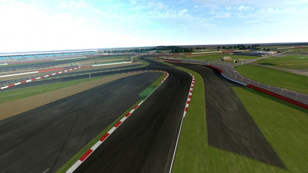Gran Turismo 6 Screenshot #38 for PS3