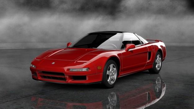 Gran Turismo 6 Screenshot #39 for PS3