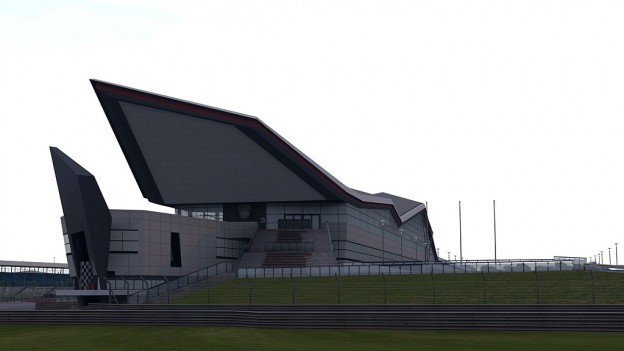 Gran Turismo 6 Screenshot #44 for PS3