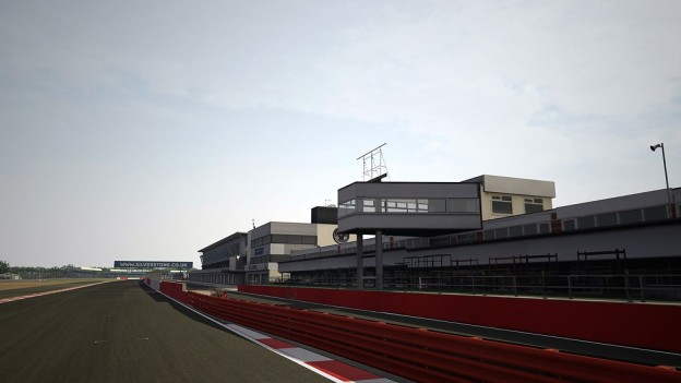 Gran Turismo 6 Screenshot #45 for PS3