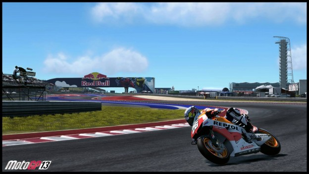 MotoGP 13 Screenshot #48 for Xbox 360
