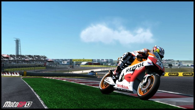 MotoGP 13 Screenshot #57 for Xbox 360