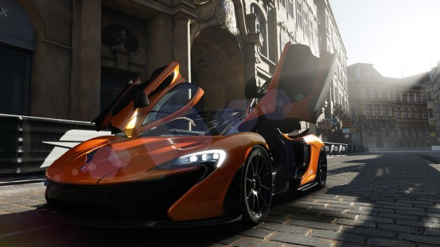 Forza Motorsport 5 Screenshot #36 for Xbox One
