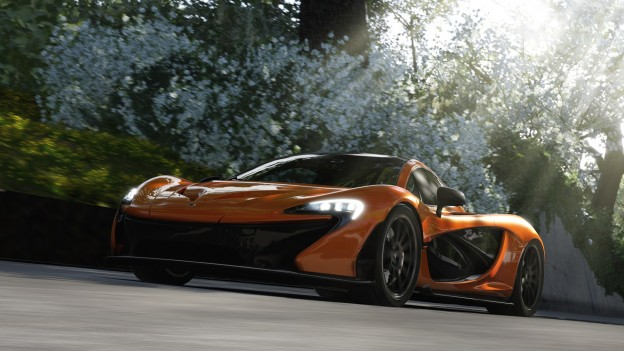 Forza Motorsport 5 Screenshot #37 for Xbox One