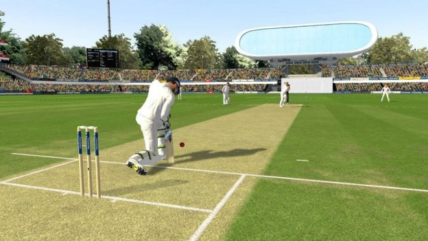 Ashes Cricket 2013 Screenshot #2 for Xbox 360