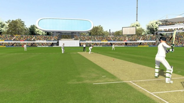 Ashes Cricket 2013 Screenshot #3 for Xbox 360