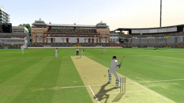 Ashes Cricket 2013 Screenshot #4 for Xbox 360