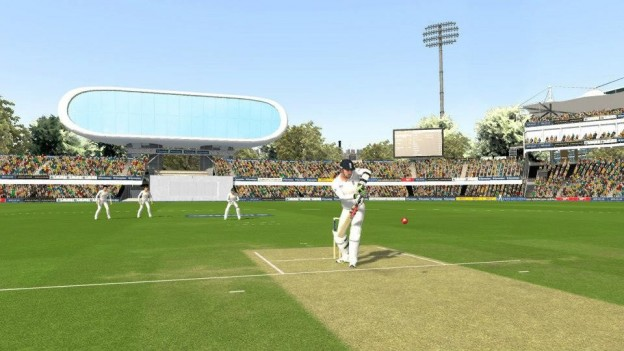 Ashes Cricket 2013 Screenshot #5 for Xbox 360