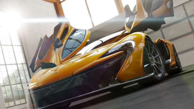 Forza Motorsport 5 Screenshot #41 for Xbox One