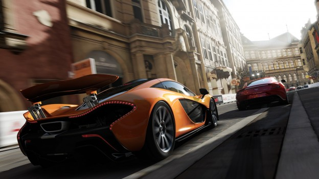 Forza Motorsport 5 Screenshot #42 for Xbox One