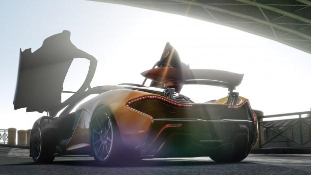 Forza Motorsport 5 Screenshot #47 for Xbox One