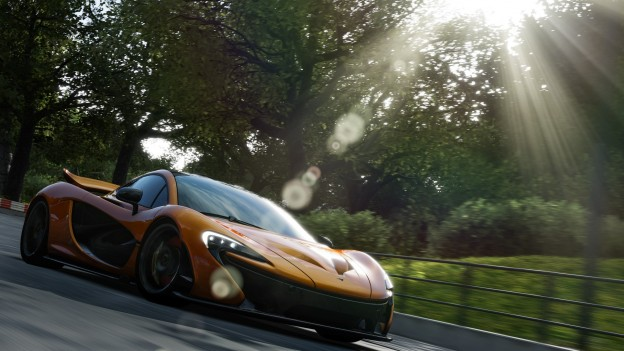 Forza Motorsport 5 Screenshot #51 for Xbox One