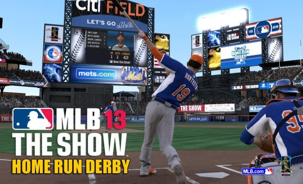 MLB 13 The Show Screenshot #507 for PS3