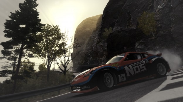 GRID 2 Screenshot #50 for Xbox 360