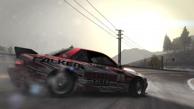 GRID 2 Screenshot #54 for Xbox 360