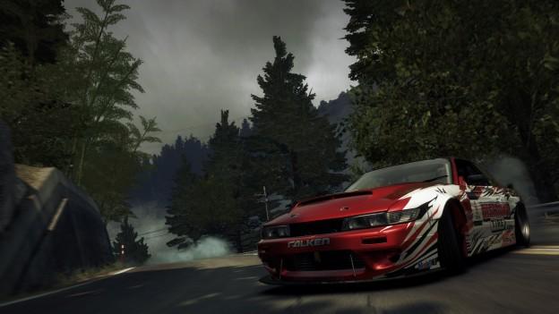 GRID 2 Screenshot #56 for Xbox 360