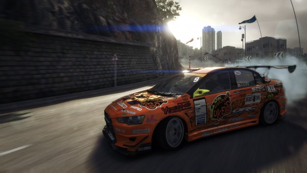GRID 2 Screenshot #59 for Xbox 360