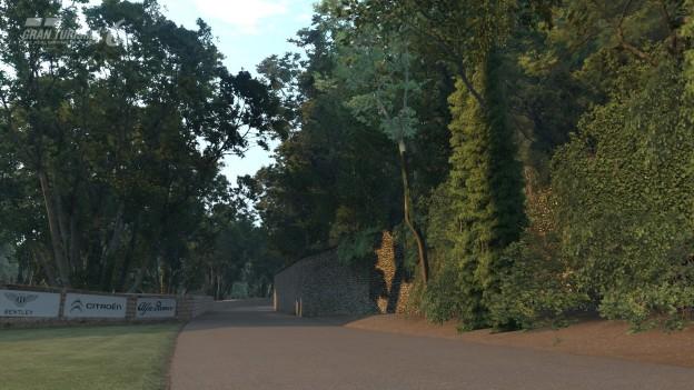 Gran Turismo 6 Screenshot #77 for PS3