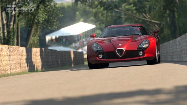 Gran Turismo 6 Screenshot #81 for PS3