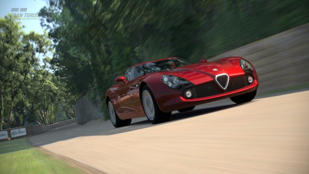 Gran Turismo 6 Screenshot #84 for PS3