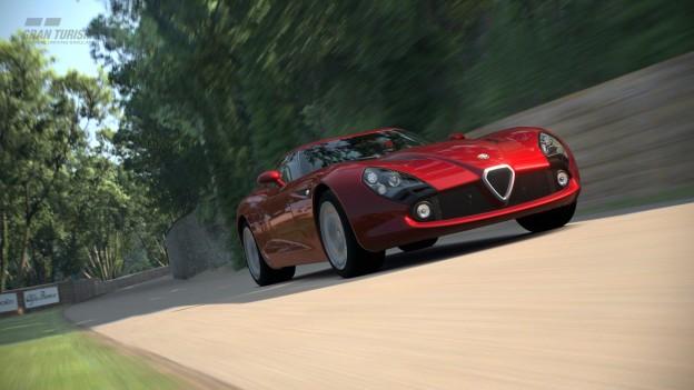 Gran Turismo 6 Screenshot #84 for PS3