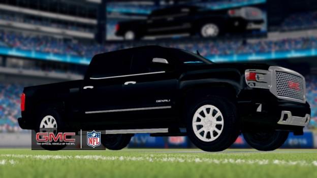 Madden  NFL 25 Screenshot #187 for Xbox 360