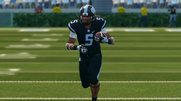 NCAA Football 14 Screenshot #232 for Xbox 360