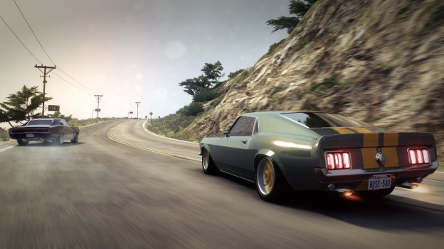 GRID 2 Screenshot #64 for Xbox 360