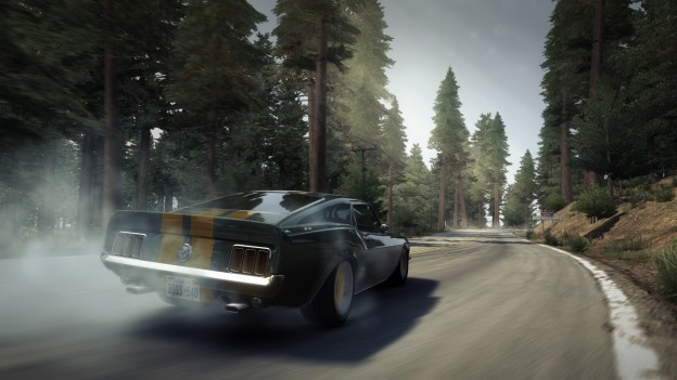 GRID 2 Screenshot #65 for Xbox 360