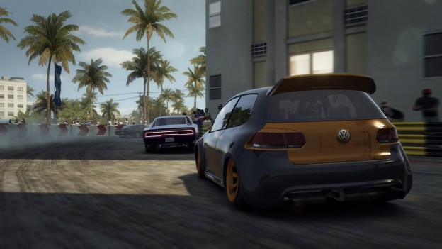 GRID 2 Screenshot #67 for Xbox 360