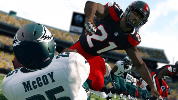Madden  NFL 25 Screenshot #211 for Xbox 360
