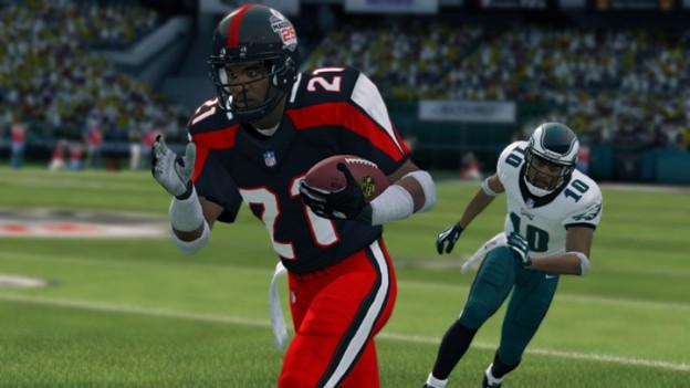 Madden  NFL 25 Screenshot #213 for Xbox 360