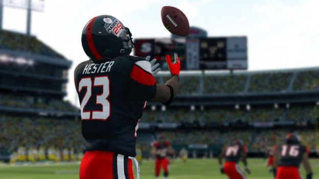 Madden  NFL 25 Screenshot #216 for Xbox 360