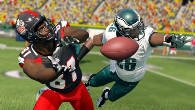 Madden  NFL 25 Screenshot #229 for Xbox 360