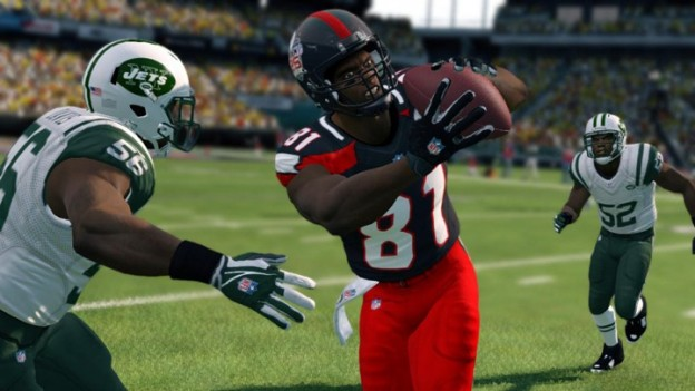Madden  NFL 25 Screenshot #230 for Xbox 360