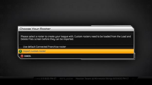Madden  NFL 25 Screenshot #233 for PS3