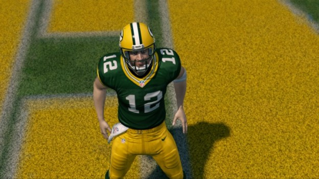 Madden  NFL 25 Screenshot #256 for PS3