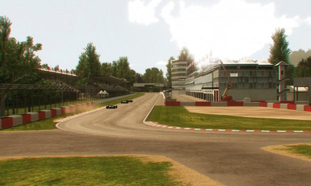 F1 2013 Screenshot #33 for Xbox 360