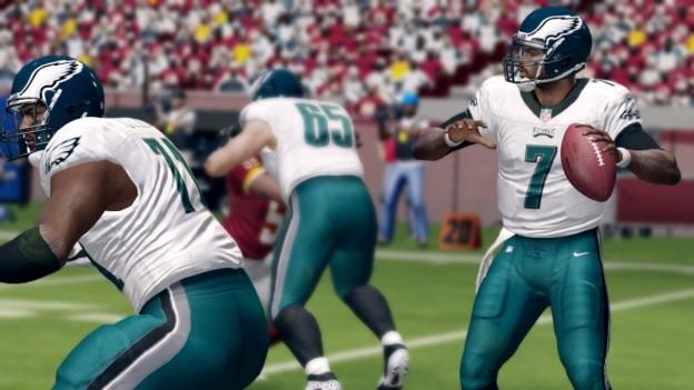 Madden  NFL 25 Screenshot #296 for PS3