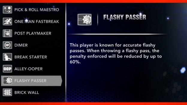 NBA 2K14 Screenshot #21 for PS3