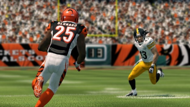Madden  NFL 25 Screenshot #348 for Xbox 360