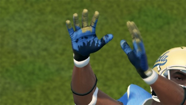 NCAA Football 14 Screenshot #272 for Xbox 360