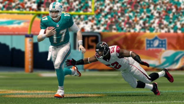 Madden  NFL 25 Screenshot #349 for Xbox 360