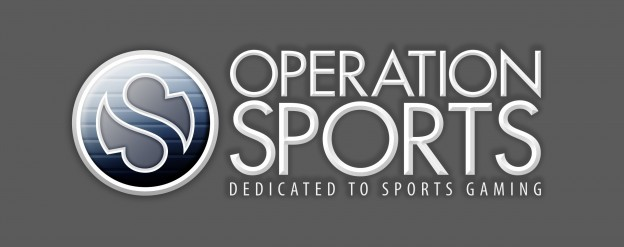 Operation Sports Screenshot #465 for Xbox 360