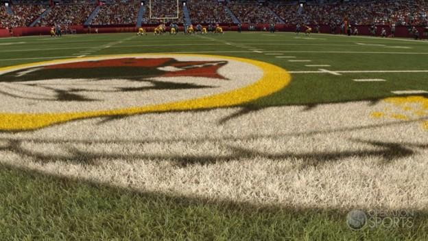 Madden  NFL 25 Screenshot #27 for Xbox One