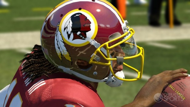 Madden  NFL 25 Screenshot #34 for Xbox One