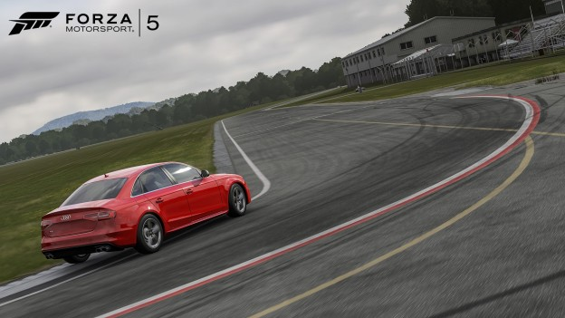 Forza Motorsport 5 Screenshot #83 for Xbox One