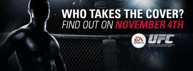 EA Sports UFC Screenshot #8 for Xbox One