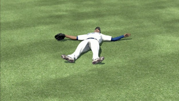 MLB 13 The Show Screenshot #509 for PS3